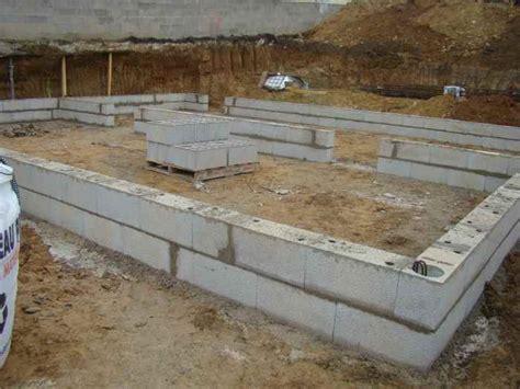le vide sanitaire ou vide technique faire construire sa maison dans l oise faire construire