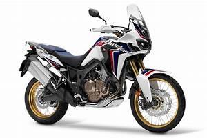 Honda Africa Twin 2016 : bike 2016 honda crf1000l africa twin ~ Medecine-chirurgie-esthetiques.com Avis de Voitures