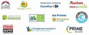 Prime éco énergie Auchan : les cos primes batappli ~ Dode.kayakingforconservation.com Idées de Décoration
