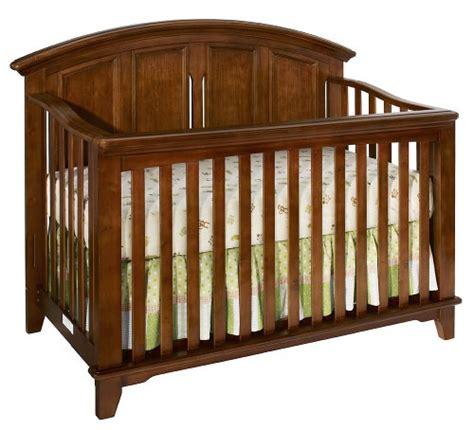 best cheap crib buy best price westwood design jonesport convertible crib