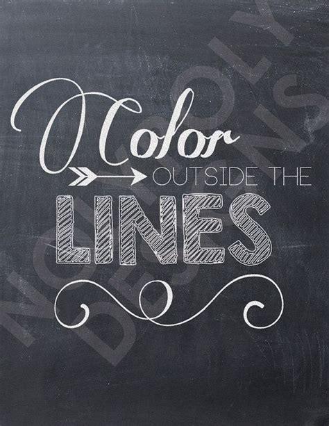 images  chalkboard ideas  pinterest fonts