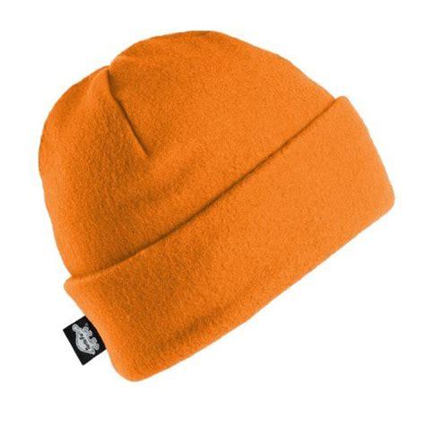 Fleece Hat Template by Best 25 Fleece Hats Ideas Only On Fleece Hat