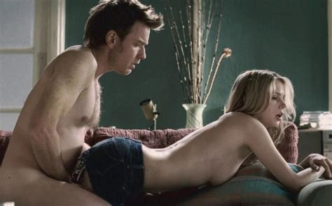Michelle Williams Having Sex Doggystle And Topless Nude Screen Caps
