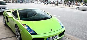 выкуп автомобиля после лизинга по выкупной стоимости 1000 руб
