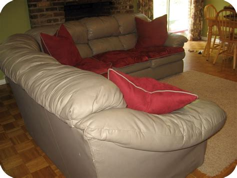 sofa covers for sectional thesofa