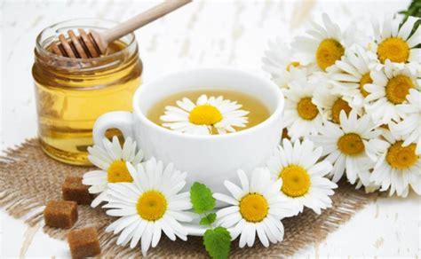 5 iemesli, kāpēc var medu ēst pirms gulētiešanas - Amizanti.lv