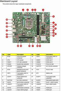 Need Motherboard Schematic For Aspire At780