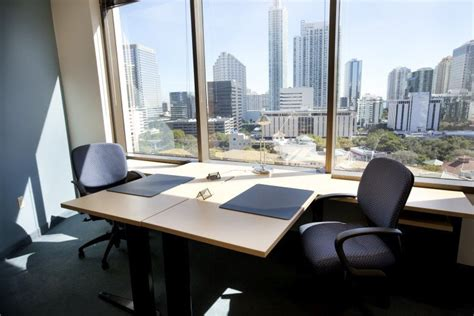 Office Space For Rent Miami by Downtown Miami Office Space For Rent Class A Brickell