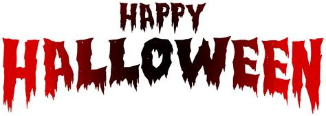 happy halloween png clip art image gallery yopriceville high