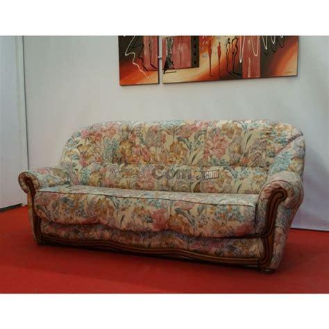 canapé lit en anglais 75 canape lit en anglais canap lit mid century moderne