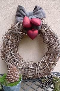 Holzsterne Aus Baumscheiben : karin urban naturalstyle seite 47 von 66 ~ Yasmunasinghe.com Haus und Dekorationen