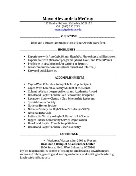 accounting clerk sle resume 28 images accountant sle resume objectives for accounting students sle resume