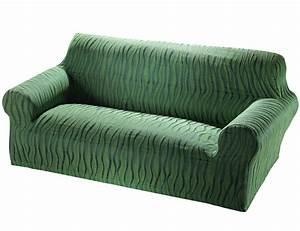 Beistelltisch Für Sofa : schonbezug f r 2er sofa ~ Whattoseeinmadrid.com Haus und Dekorationen