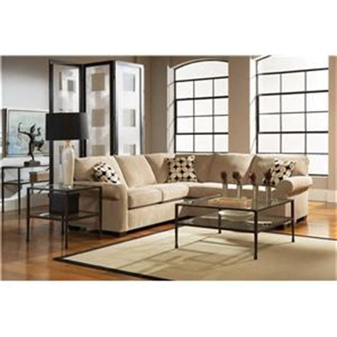 broyhill ethan sectional broyhill furniture ethan sectional sofa broyhill of