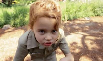 Child Jones Elizabeth Maggie Actors Gifs Actor