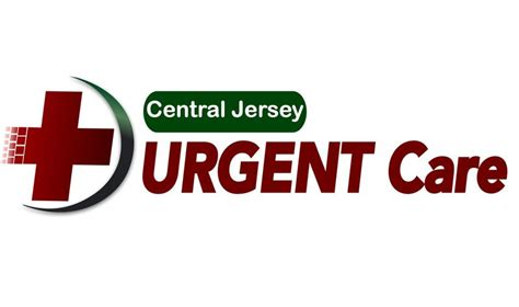 Central Jersey by Central Jersey Urgent Care