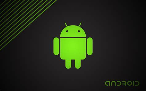 hd for android android hd wallpaper for tablet wall2u