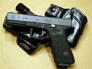 ROBAR/10-8/MSW GLOCK17-PART 4 | Modern Service Weapons
