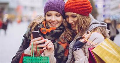 Trendy Instagram Gift Gifts Whats