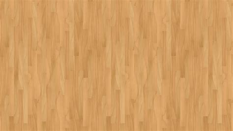 Wood Backgrounds 35 Hd Wood Wallpapers Backgrounds For Free
