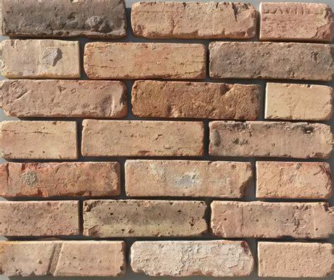 thin brick tile chicago brick tiles real antique chicago brick veneers