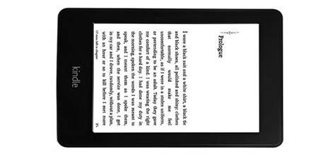 Formati Letti Da Kindle by Kobo Vs Kindle Scegliere Il Miglior Ebook Reader
