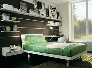 Teenager Zimmer Junge : cooles trendy teenager zimmer f r jungen moderne einrichtung ~ Sanjose-hotels-ca.com Haus und Dekorationen
