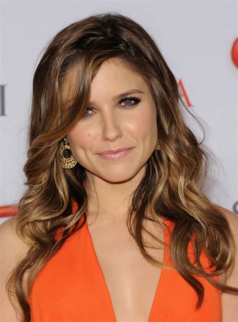 1000 Images About Sophia Bush On Pinterest Brooke D
