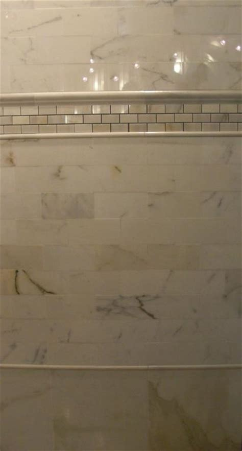 classic tile marble inc ny 11214 718 331 2615