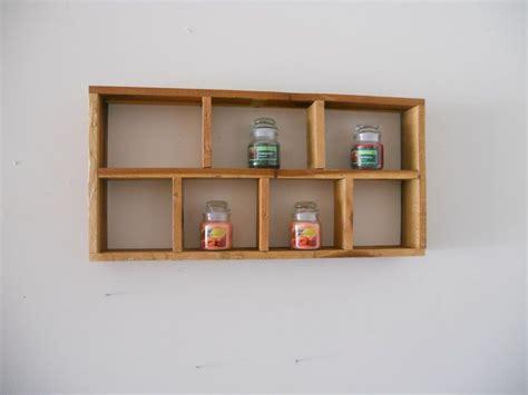 Shadow Box Shelves Enclosed With Diy Ideas Mini Babakasorg