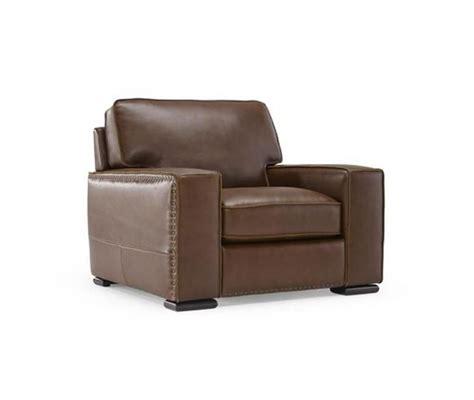 Natuzzi Leather Loveseat by Natuzzi Editions B858 Leather Sofa Set Collier S