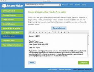 best resume builder software for mac resume resume With best resume software for mac