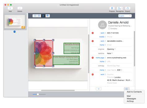Cisdem Ocrwizard For Mac 4.0.0 Business Plan Example Presentation Proposal In Japan For Cafe Sample Dance Studio Market Analysis New Product App Quora