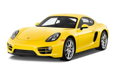 porsche transparent porsche png images free download