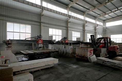 new and ued granite bridge saw machine for sale in china