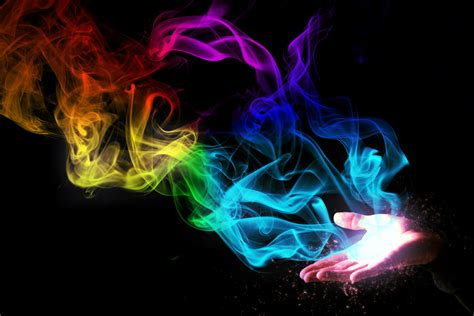 smoke colors smoke color by diegoskywallker on deviantart