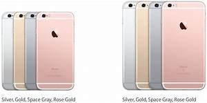 Image Gallery iphone 6 plus colors available