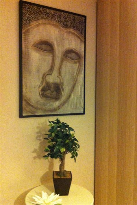 chambre d hote dans l oise chambre d hôtes bambou dans l 39 oise en picardie
