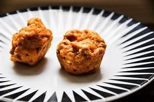 Kuchen Für Kleinkinder : mini s sskartoffelmuffins rezept essen f r kleinkinder rezepte und kochrezepte ~ Watch28wear.com Haus und Dekorationen