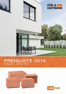 Hartmann Möbel Preisliste : hoerl hartmann preisliste 2016 ~ Frokenaadalensverden.com Haus und Dekorationen
