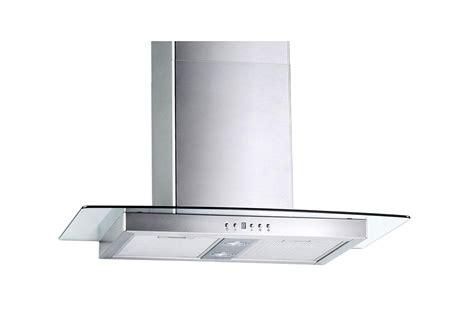 kitchen hoods 30 quot stainless steel kitchen range hoods wall mount 3