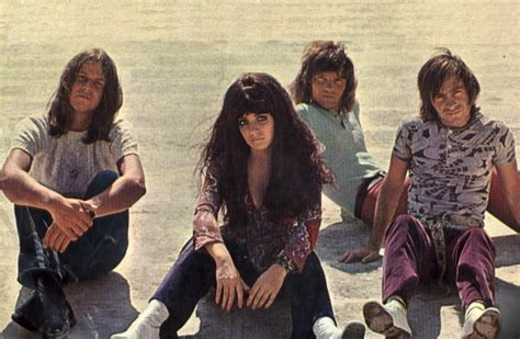 Billboard Elephant shocking blue eto chto takoe shocking blue 579 x 378 · jpeg