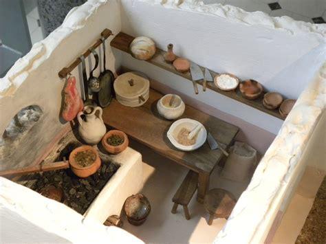 cuisine romaine traditionnelle l actu des partenaires février le des auberges de