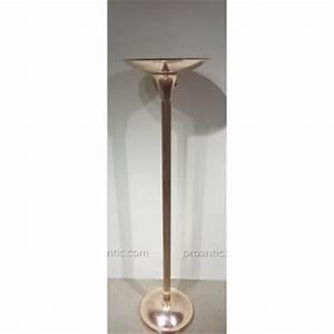Lampadaire Art Deco : lampadaire ancien sur proantic art d co ~ Teatrodelosmanantiales.com Idées de Décoration