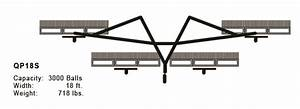 Commercial Picker Diagram  U2022 Hollrock Engineeringhollrock