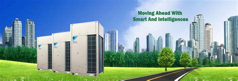 Air Conditioner Parts Selangor, Air Cond Accessories