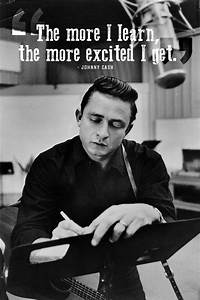 JOHNNY CASH QUO... Funny Johnny Cash Quotes