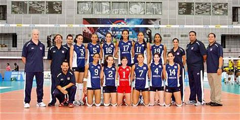 voleibol superior puerto rico home facebook