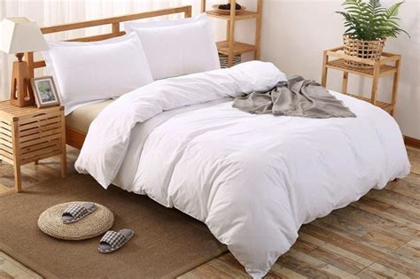 what is a duvet cover duvet vs comforter which is better
