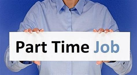 How To Find A Part Time Job In Australia 2014